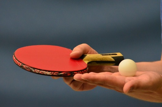 table-tennis-407489_640
