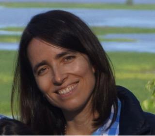 Maria Elena Critto