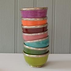 7191d36904490ea7_0515-w233-h233-b0-p0--eclectic-bowls