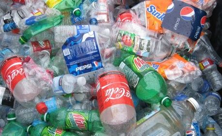 plastic-bottles-photo